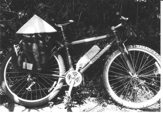 Vietnam my bike (Large) (Small)